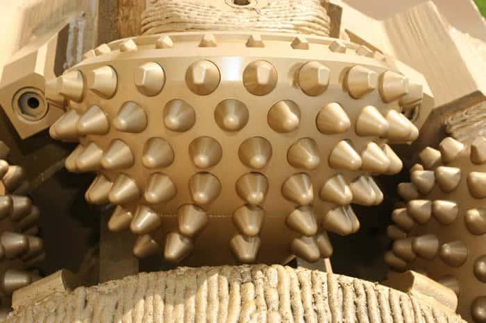 """Century's 26"""" C38 Conical Cones"""