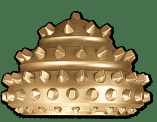 arm-cone-C27-Chisel-a