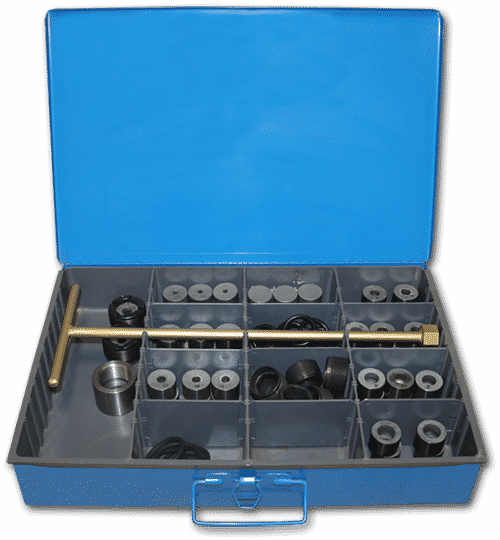 box 7595