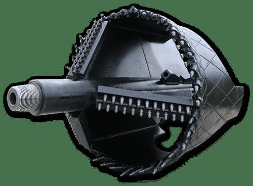 Fly Cutter - 42''