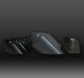 sample sqaure