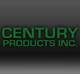 century products