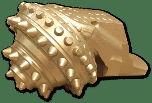 falcon-16inch-arm