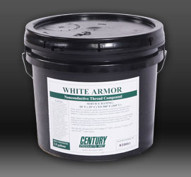 products white-armor