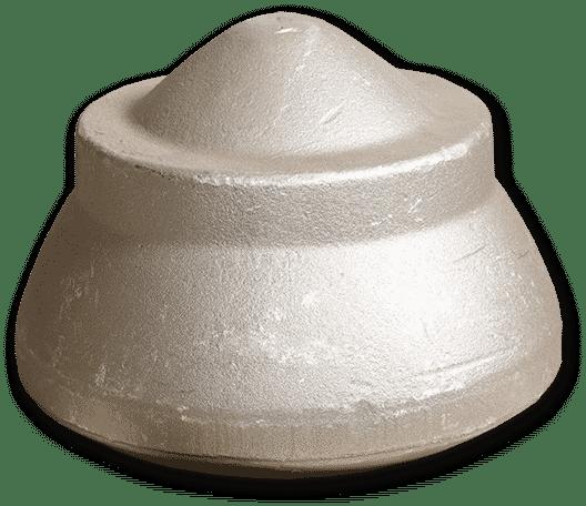 quality cone forging