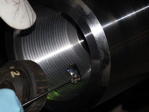 shaft-thread 8480