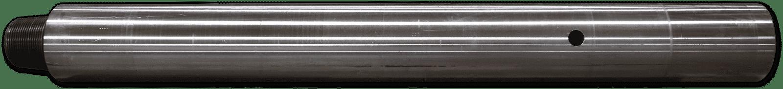 shaft 8559
